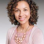 Elsie-Gonzalez